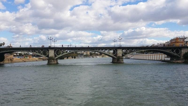 Puente del Cristo de la Expiración